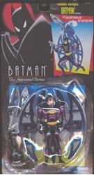 Picture of Batman The Animated Series Radar Scope Batman