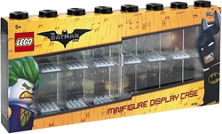 Picture of LEGO Minifigure Display Case Batman The Movie