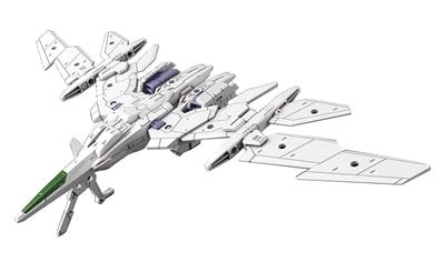 airfighterwhite30mm1144m