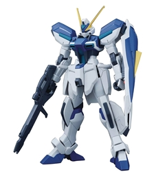 gundamgat04windamhg1144