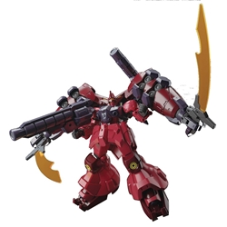 Picture of Gundam GP Rase Two Ten HG 1/144 Model Kit
