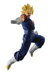 Picture of Dragon Ball Z Super Vegetto Dokkan Battle Ichiban Figure