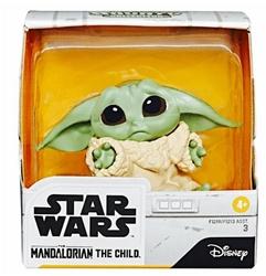 Picture of Star Wars Mandalorian Child Sad Bounty Collection Vinyl Figure
