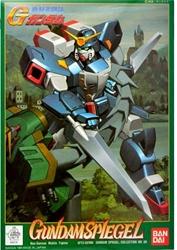 Picture of Gundam Spiegel G-06 Model Kit
