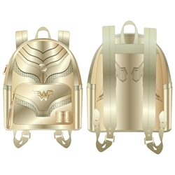 Picture of Wonder Woman '84 Cosplay Backpack