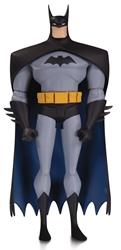 Picture of Batman Justice League Figure