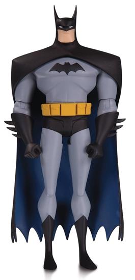 batmanjusticeleagueactionf