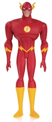 Picture of Flash Justice League Figure