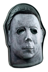 Picture of Halloween 2 Slasher Orange Knife Candy Sours