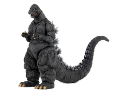 """Picture of Godzilla Classic 1989 12"""" Head to Tail Figure"""