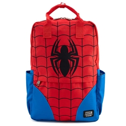 Picture of Marvel Spider-Man Cosplay Nylon Backpack
