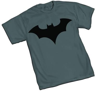 batman-new-52-symbol-men-s-tee-small