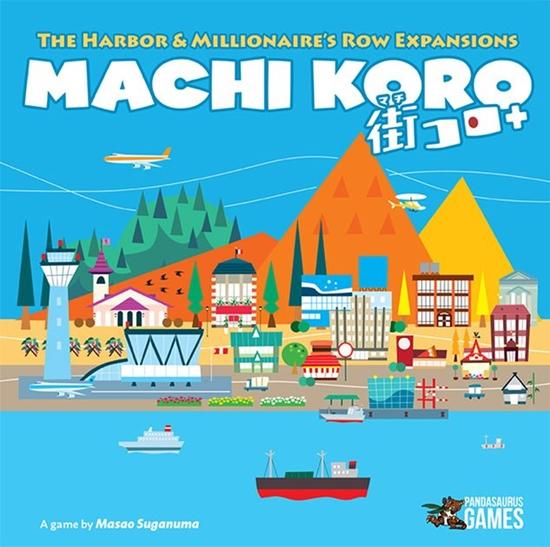 machikoroboardgame5thanni