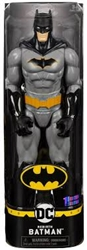 "Picture of Batman Rebirth 12"" Figure"