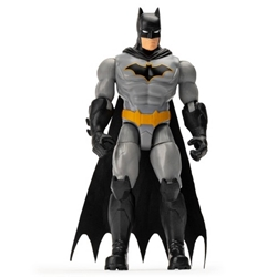 "Picture of Batman Rebirth 4"" Figure"