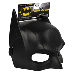 Picture of Batman Classic Mask
