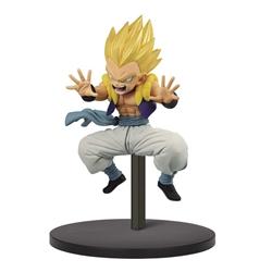 Picture of Dragon Ball Super Chosenshiretsuden Super Saiyan Gotenks Figure