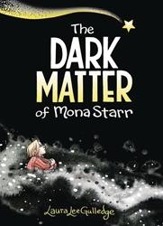Picture of Dark Matter of Mona Starr SC