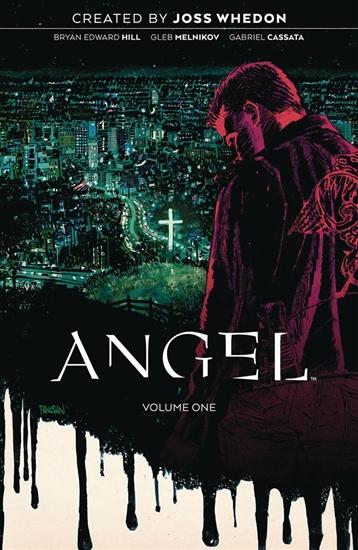 angelsc