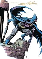 Picture of Batman by Neal Adams Vol 03 SC