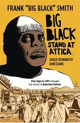 Picture of Big Black Stand at Attica SC