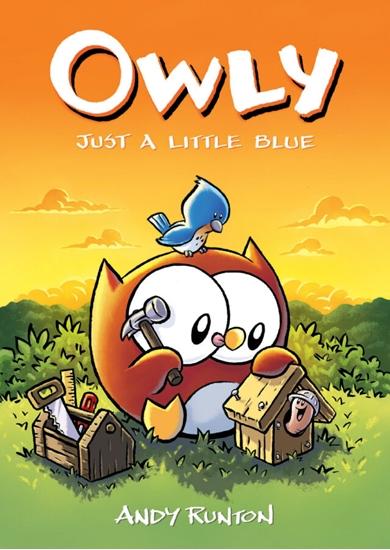 owlycoloreditionvol02scj