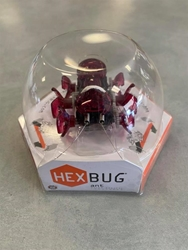 Picture of Hex Bug Ant