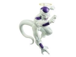 Picture of Dragon Ball Super Frieza TAG Fighters Action Figure