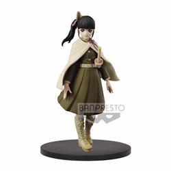 Picture of Demon Slayer Kanao Tsuyuri Sepia Color Ver Figure