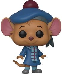 Picture of Pop Disney Great Mouse Detective Olivia Vinyl Figure