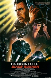 Picture of Blade Runner Poster
