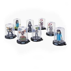 Picture of Horror Series 1 Domez Blind Bag