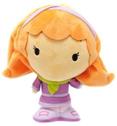 Picture of Scooby-Doo Daphne YuMe Chibi Pliush