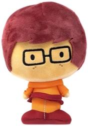 Picture of Scooby-Doo Velma YuMe Chibi Pliush