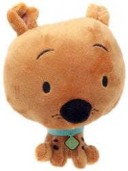Picture of Scooby-Doo YuMe Chibi Pliush