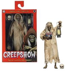 "Picture of Creepshow Creep 7"" Action Figure"