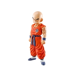 Picture of Dragon Ball Krillin Strong Chains!! Ichiban Figure