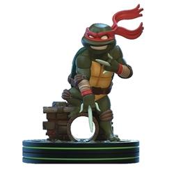 Picture of Teenage Mutant Ninja Turtles Raphael Q-Fig Figure