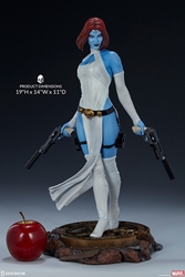 Picture of Mystique Premium Format Statue