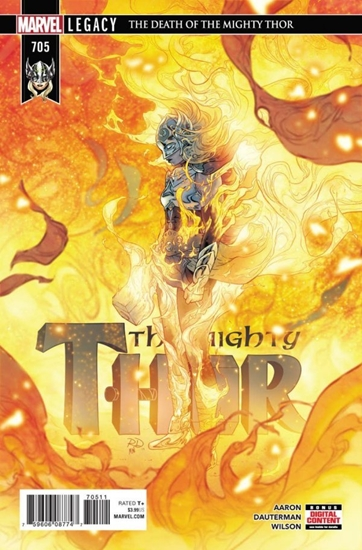 mightythor2016705