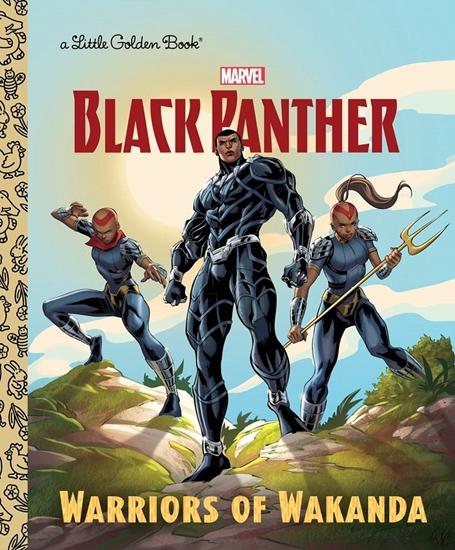 blackpantherwarriorsofwaka