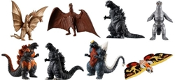 Picture of Godzilla Series 1 Blind Bag