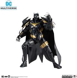 """Picture of Azrael Batman Armor DC Multiverse 7"""" Action Figure"""