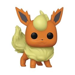 Picture of Pop Games Pokemon Flareon Vinyl Figure