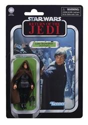 Picture of Star Wars 3-3/4in Jedi Luke Skywalker Figure