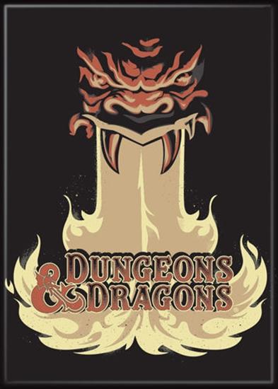 dungeonsanddragonsfirelogo