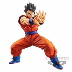 Picture of Dragon Ball Super Gohan Masenko Figure