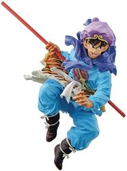 Picture of Dragon Ball Goku Banpresto World Figure Colosseum