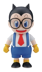 Picture of Dr. Slump Obotchaman Figure-rise Mechanics Model Kit