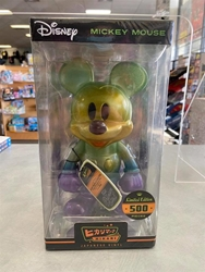 Picture of Hikari Mickey Mouse Sealed 500